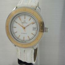 ゼニス (Zenith) Classic Automatic -Gold 14k-Stahl