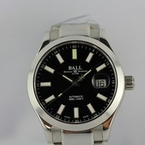 "Ball Engineer II marvelight ""T"" regular version"