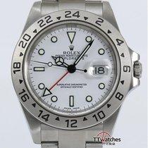 ロレックス (Rolex) Explorer Ii 16570 F Series