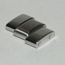 Breitling Ersatzglied Glied Link 18mm Für Fighter Band 20/22mm...
