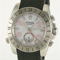 Tudor Sport Aeronaut