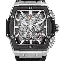 Hublot Watch Big Bang 601.NM.0173.LR
