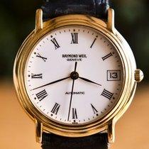 Raymond Weil Maestro – men's wristwatch - 1990-1999
