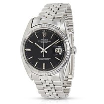 Rolex Datejust 1603 Men's Watch in Stainless Steel