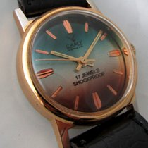 Camy Geneve with rare dial, looking like new