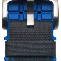 Hirsch Performance Robby blau L 0918094050-4-20 20mm