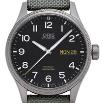 Oris Air Racing Edition VI Limited Edition
