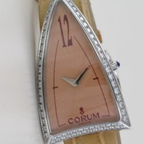 Corum Lady Rocket Diamonds 24.941.47