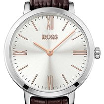 Hugo Boss 1502393 Jillian Damen 28mm 3ATM
