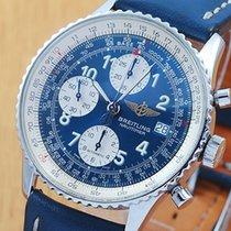 브라이틀링 (Breitling) Breitling Navitimer Chronograph Automatic...