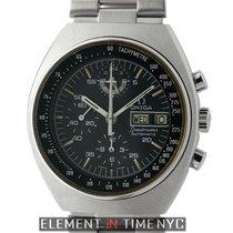 Omega Speedmaster Mark 4.5 Vintage Chronograph Lemania Caliber...
