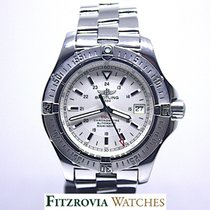 Breitling Colt Automatic 41mm A1738011