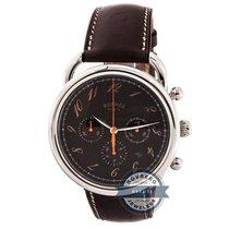 Hermès Arceau Chronograph AR4910332V/BE