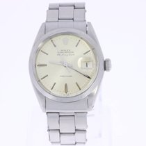 Ρολεξ (Rolex) Air-King Date Vintage 5706 from Daniel Clarc...