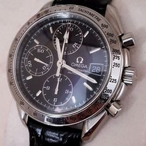 Omega - Speedmaster Automatic Chronograph - 3513.50.00 - Men -...