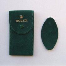 Rolex Pochette porta orologio