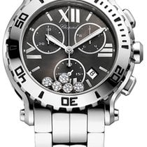 Chopard Happy Sport Chronograph Quartz 42mm 288499-3008