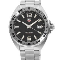 TAG Heuer Formula 1 Men's Watch WAZ1112.BA0875