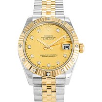 Rolex Watch Datejust Lady 31 178313
