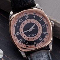 Rolex Cellini Danaos 4243/9