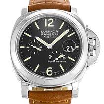 Panerai Watch Luminor Power Reserve PAM00090