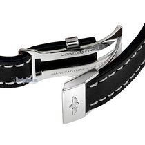 Breitling Galactic 36 SleekT w7433012/a780/415x