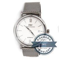 IWC Portofino IW3565-05