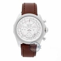 Breitling Bentley B06 AB061221/G810