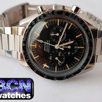 Omega Speedmaster Professinal Moonwatch 105.012-66 CB Case