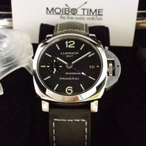 Panerai PAM535 Luminor 1950 3 Days Automatic Power Reserve...