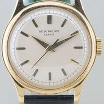 Patek Philippe Calatrava ref 2508 new condition