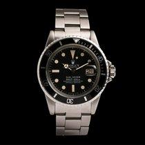 Rolex VINTAGE Ref. 1680 (RO2688)
