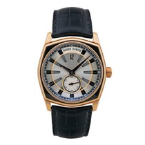 Ροζέ Ντυμπουί (Roger Dubuis) La Monegasque - NEW - with B + P...