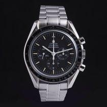 オメガ (Omega) Speedmaster Professional Moonwatch Ref. 145022...