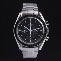 Omega Speedmaster Professional Moonwatch Ref. 145022 (RO2852)