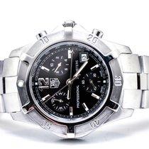 TAG Heuer Professional Chronograph CN1110