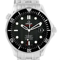 Omega Seamaster James Bond Co-axial Watch 212.30.41.20.01.002...