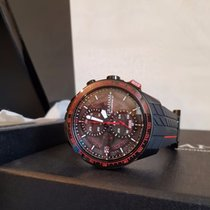 Graham Silverstone RS Endurance 24 hr - LIMITED EDITION 250...