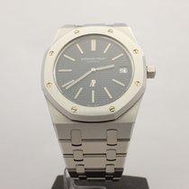Audemars Piguet Royal Oak Stainless Steel Ultra Thin 39MM...