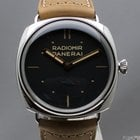 Panerai Luminor Boutique Firenze LTD 99 pcs R