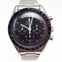 Ωμέγα (Omega) Speedmaster Professional Moon Watch