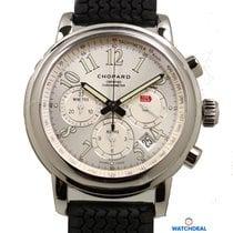 Chopard Mille Miglia Chronograph 168511-3015