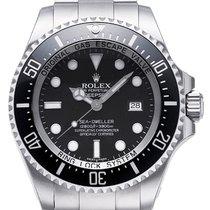 Ρολεξ (Rolex) Deepsea