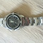 Sector ADV 3000 Chrono