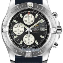 Breitling Colt Chronograph Automatic a1338811/bd83/211s