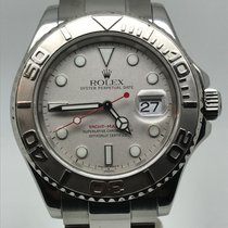 Rolex Yacht-Master 40MM YEAR 2003 LIKE NEW