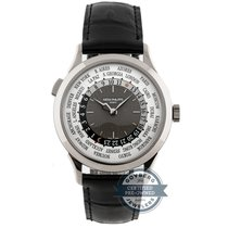 Patek Philippe World Time 5230G-001