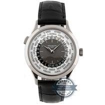 パテック・フィリップ (Patek Philippe) World Time 5230G-001