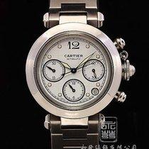 Cartier 2412