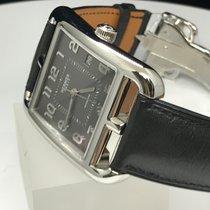 Hermès CD6.710.231.MGA